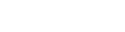 Digital Caliente Logo